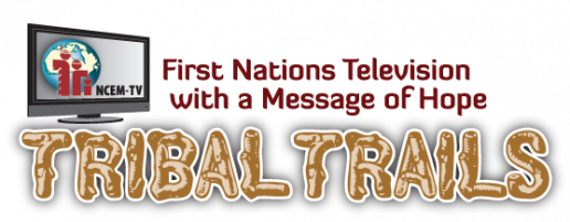 Tribal Trails: First Nations Television with a Message of Hope