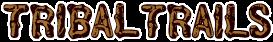 Tribal Trails Logo